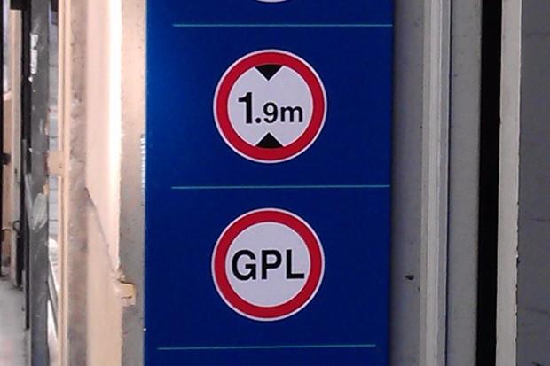 gpl-sign