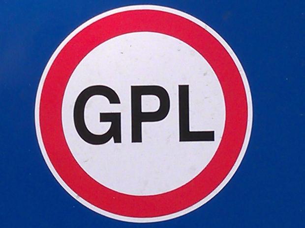 Is The GPL Really Declining   da85c66ae